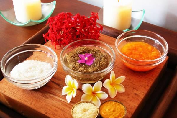 Medicines for Aurveda