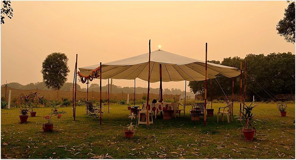 shikhar adventure park, gurugram