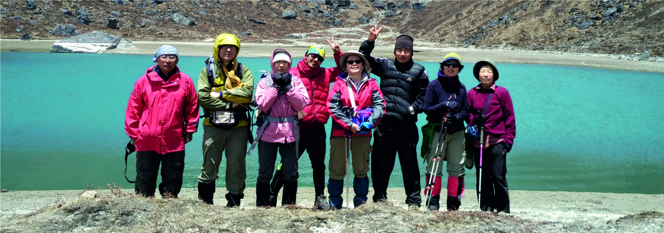 India Travel Agents Adventure Tour Operator Holiday Packages In India Travel Agency In India