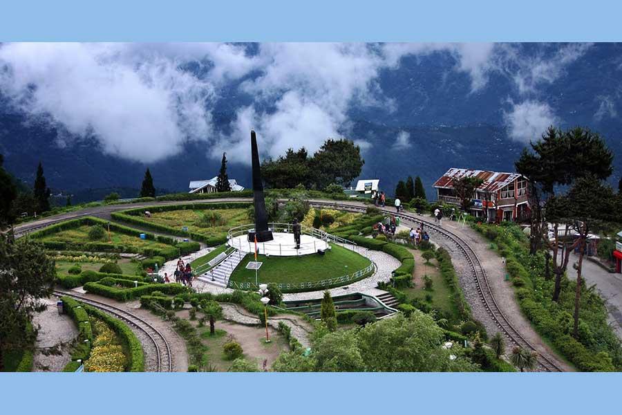 Darjeeling & North Sikkim - The Orchid Safari